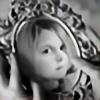 paranoiaphotography's avatar