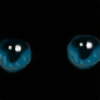 ParanoiaSlave's avatar