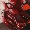 paranoid-destruction's avatar