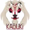 Paranoid-line's avatar