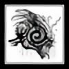 paranoid-nymph's avatar