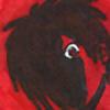 ParanoidFreaksStock's avatar