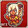 ParanoidNoodle's avatar