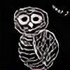 ParanoidOwlet's avatar