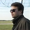paranoidphotographer's avatar