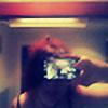 ParanoidPlatyplus88's avatar