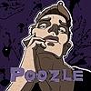 ParanoidPoozle's avatar