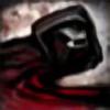 ParanoidRaven's avatar