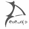 paranoidstock's avatar