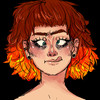 ParanoidWaffles's avatar