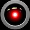 paranoimiac's avatar
