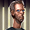 paranoio's avatar