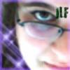 ParaNoir08's avatar