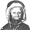paranoit's avatar