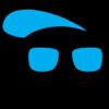 paranoix's avatar