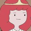 PARANOllD's avatar
