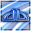 Paranonn's avatar