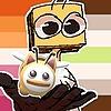 paranormalbees's avatar
