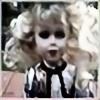 paranormalne's avatar
