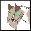 ParanormalTwins's avatar