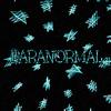 ParanornalDreams's avatar