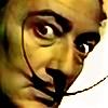 ParanousGeleafa's avatar