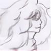 Paranyan's avatar