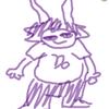 paraphrasingSarcasm's avatar