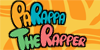 Parappa-Town's avatar