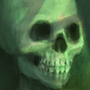 Parapsychologist's avatar