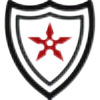 paras13495's avatar