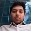 paras9009's avatar