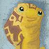 parasaurolophus0's avatar