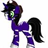 Parasaurolophus17's avatar