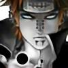 ParasDwivedi's avatar