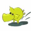 Parasenak's avatar