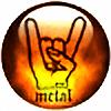 parash's avatar