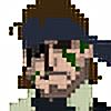 Parasiitti's avatar