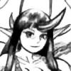 ParasiteGalaxy's avatar
