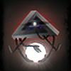 ParasiteOkynigos's avatar