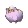 ParasiticFlorist's avatar