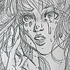 parasiticflower's avatar