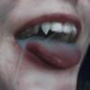 ParasiticGod120III's avatar