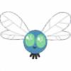 paraspriteplz's avatar