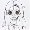 ParaspritePony's avatar