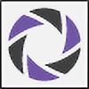 Parastorm's avatar