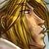 Parasurd's avatar