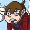 ParaSyBr's avatar