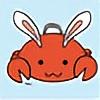 ParaTheImp's avatar