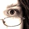 paravex's avatar